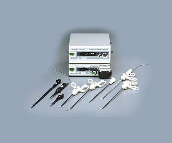 超音波手術システム
